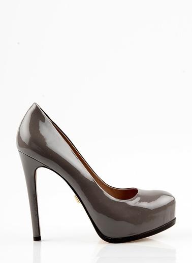Ayakkabı-Pour La Victoire